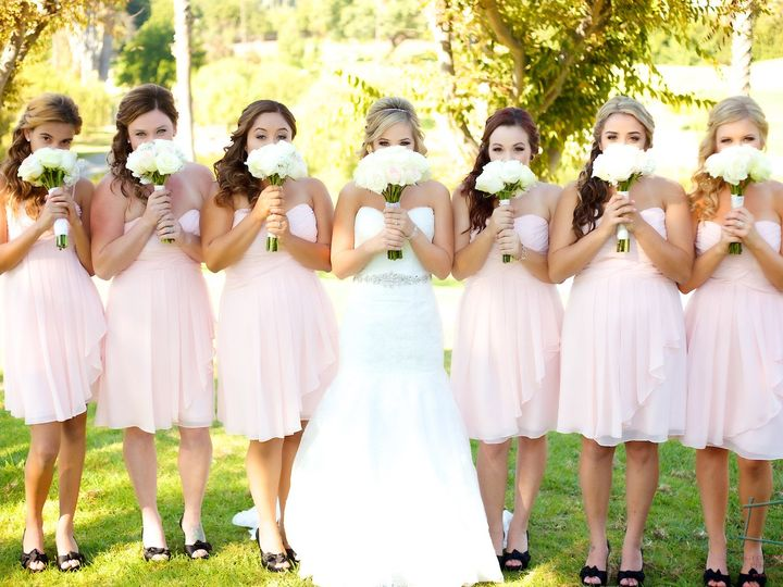 Tmx 1512174653062 043 La Mirada, CA wedding venue