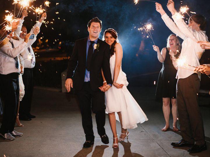 Tmx 1526762750 F8764fbf4c8e04c7 1B5A1070   Copy La Mirada, CA wedding venue
