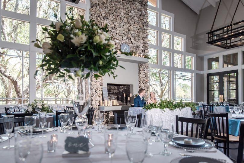 river hills country club wedding venue valrico lithia florida photography 28 51 416696 158594103858755