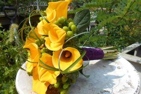 Wicks Florist
