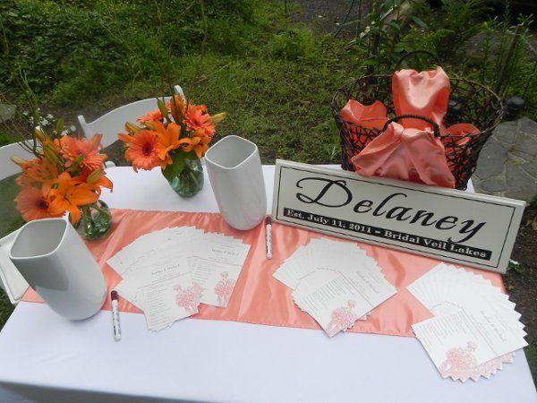 Tmx 1310803684909 DSCN4444 Beaverton, OR wedding planner