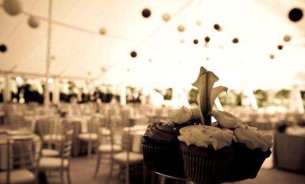 Tmx 1319747925820 1853751342176333347821000023963850272186461837575n Beaverton, OR wedding planner