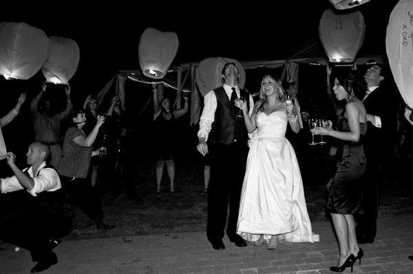Tmx 1319747927648 2236961345492266349561000023963850272196116763373n Beaverton, OR wedding planner