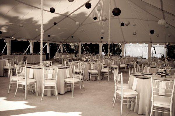 Tmx 1319747937320 2521751354723098759811000023963850272218742506878n Beaverton, OR wedding planner