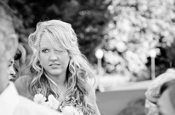 Tmx 1319747962866 2978951565181377713981000023963850272905111529684461n Beaverton, OR wedding planner