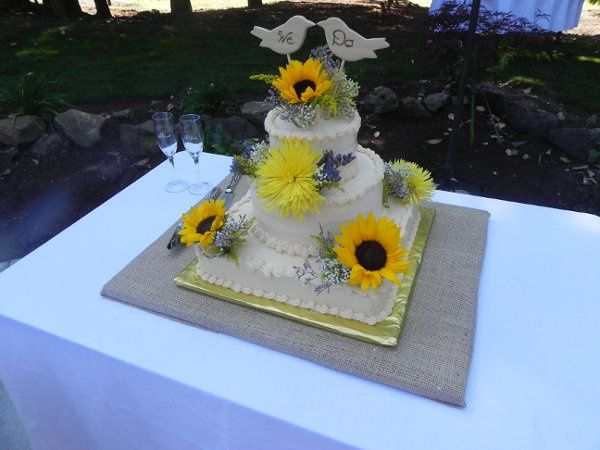 Tmx 1319748856195 DSCN4656 Beaverton, OR wedding planner