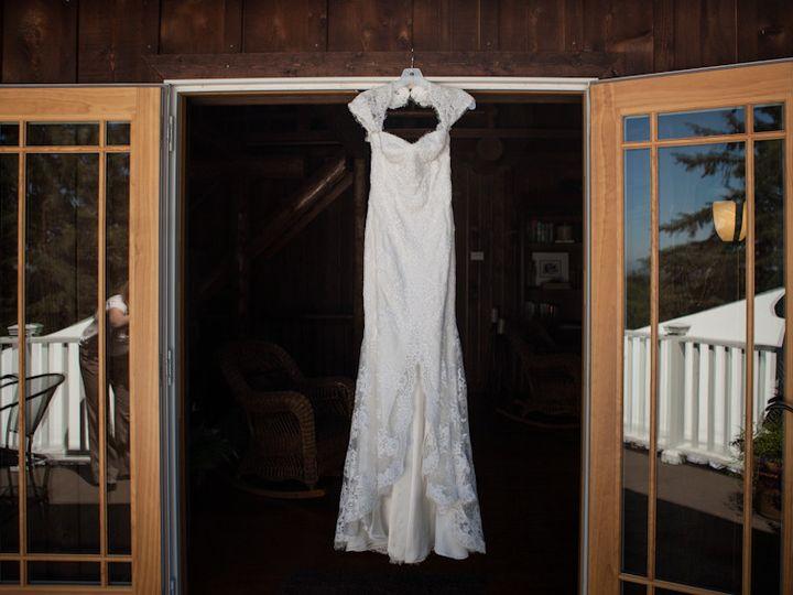 Tmx 1370561640190 Rachel And Mick 0026 Beaverton, OR wedding planner