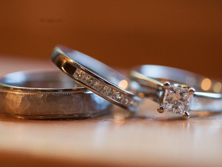 Tmx 1370561646894 Rachel And Mick 0137 Beaverton, OR wedding planner