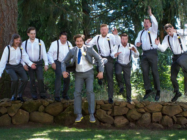 Tmx 1370561671476 Rachel And Mick 000437 Beaverton, OR wedding planner