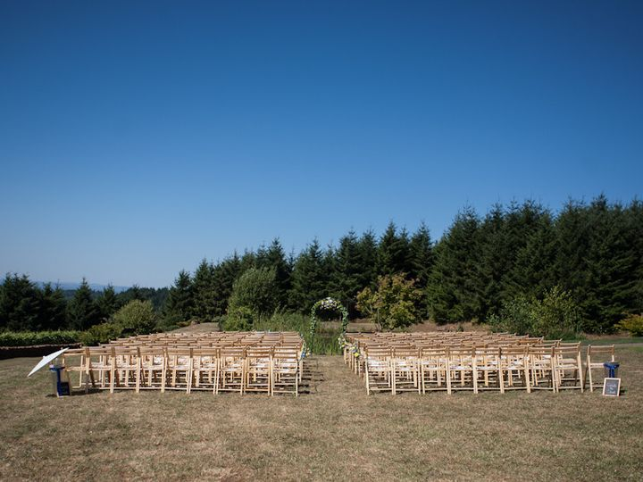 Tmx 1370561695829 Rachel And Mick 0733 Beaverton, OR wedding planner