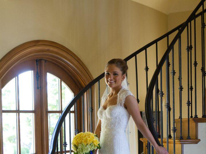 Tmx 1370561704722 Rachel And Mick 000855 Beaverton, OR wedding planner