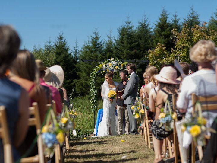 Tmx 1370561722237 Rachel And Mick 0970 Beaverton, OR wedding planner