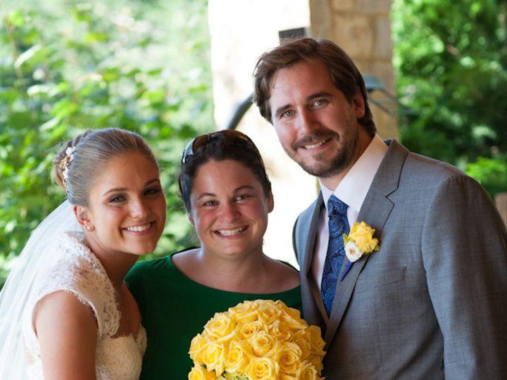 Tmx 1370561730336 Rachel And Mick 1169 Beaverton, OR wedding planner