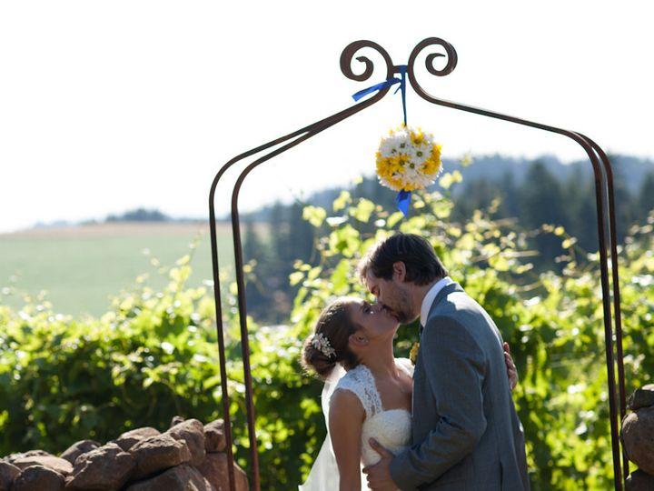 Tmx 1370561739148 Rachel And Mick 1335 Beaverton, OR wedding planner