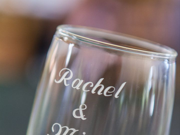 Tmx 1370561769168 Rachel And Mick 001587 Beaverton, OR wedding planner