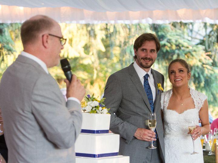 Tmx 1370561800089 Rachel And Mick 001862 Beaverton, OR wedding planner