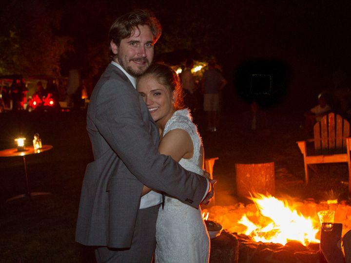 Tmx 1370561868691 Rachel And Mick 004113 Beaverton, OR wedding planner