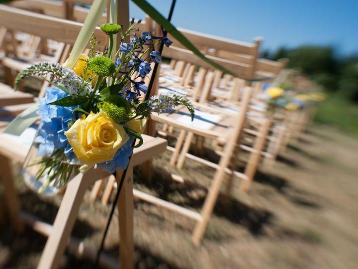Tmx 1370561883315 Rachel And Mick 004433 Beaverton, OR wedding planner