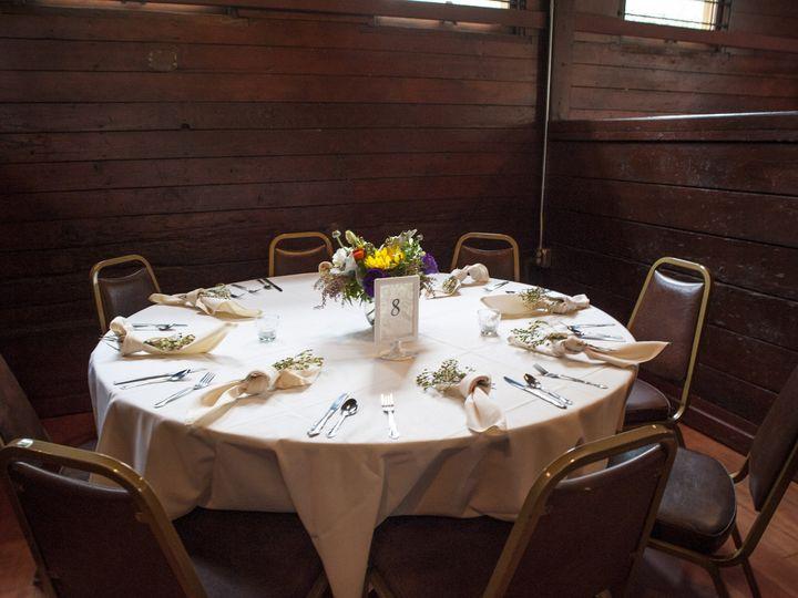 Tmx 1428606523949 Wdy 123 Beaverton, OR wedding planner