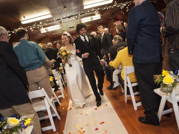 Tmx 1428606555374 Wdy 304 Beaverton, OR wedding planner