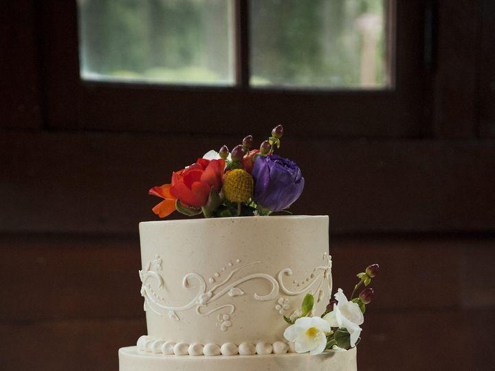 Tmx 1428606747088 Wdy 184 Beaverton, OR wedding planner