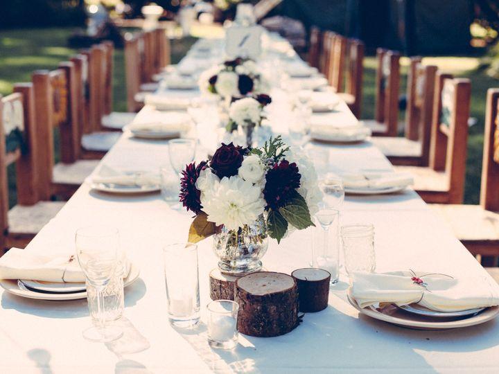Tmx 1428607099504 13 0907hersom 0047 Beaverton, OR wedding planner