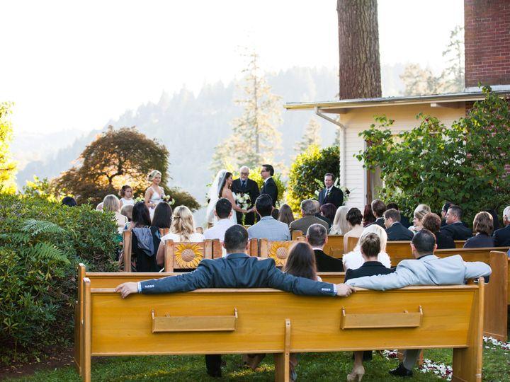 Tmx 1428607495243 13 0907hersom 0279 Beaverton, OR wedding planner