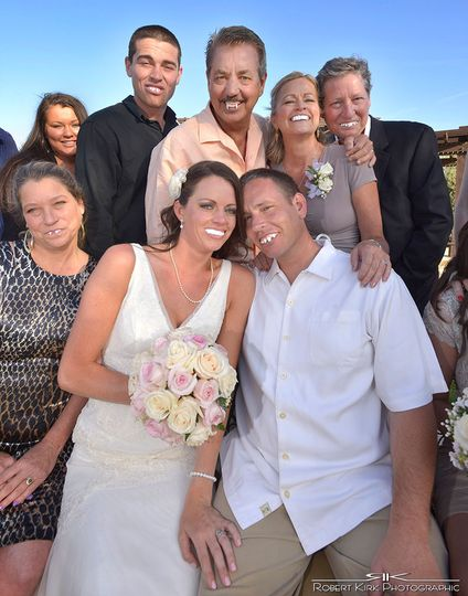 group portraits 0035 we