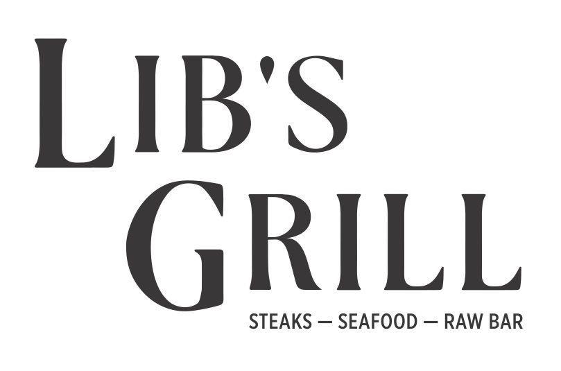 Lib's Grill