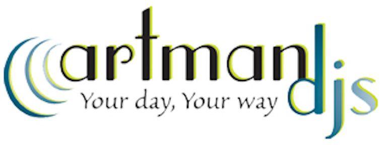artman djs logo resized 51 117696 161533142639894