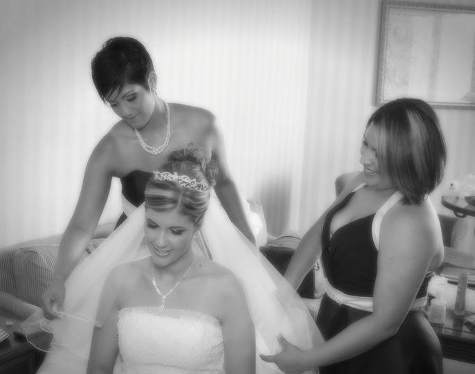bridepreparessoftn