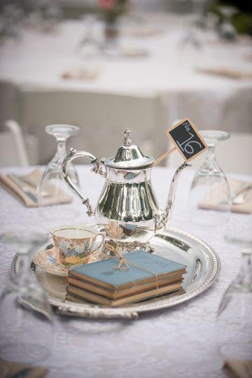 taylor jake wedding favorites 0128