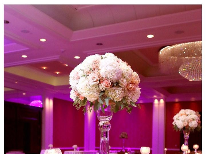 Tmx 710a1906 Copy 51 87696 1573488236 Grand Rapids, MI wedding venue