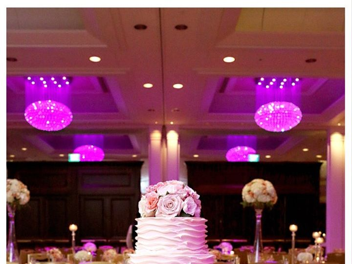 Tmx 710a1961 Copy 51 87696 1573488236 Grand Rapids, MI wedding venue