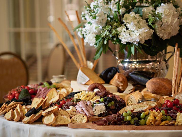 Tmx Agp Banquet Charcuterie Overall 51 87696 1573488178 Grand Rapids, MI wedding venue
