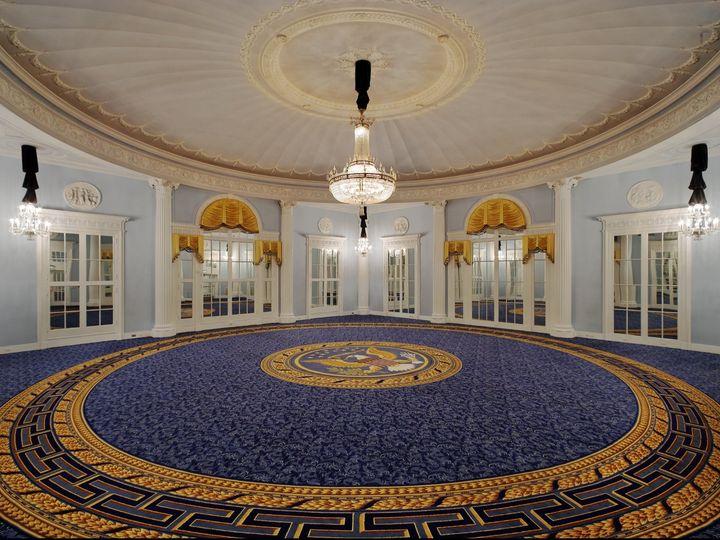 Tmx Ford Ballroom 51 87696 1573488834 Grand Rapids, MI wedding venue