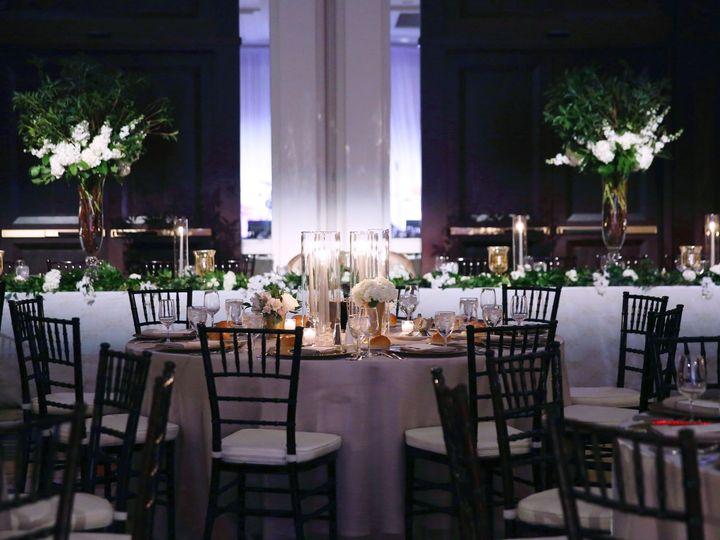 Tmx Kmay8943 51 87696 1573488657 Grand Rapids, MI wedding venue