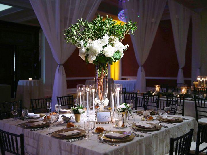 Tmx Kmay8964 51 87696 1573488658 Grand Rapids, MI wedding venue