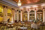 Amway Grand Plaza Hotel image