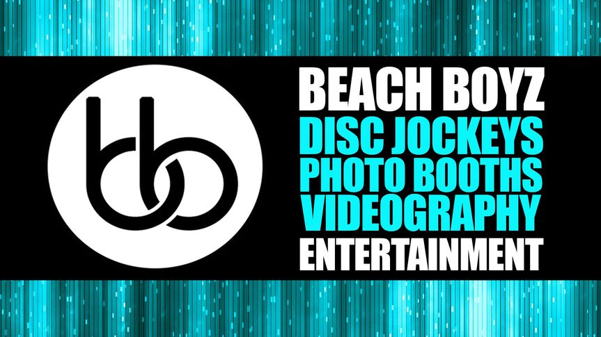 Beach Boyz Entertainment