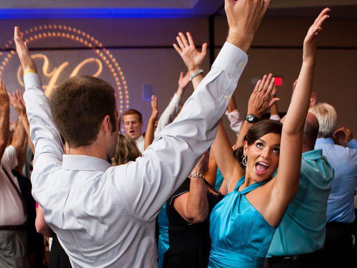 Tmx 1429135387888 Img3522 Cuyahoga Falls, OH wedding dj