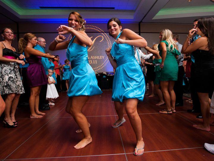 Tmx 1429137998746 Img3518 Cuyahoga Falls, OH wedding dj
