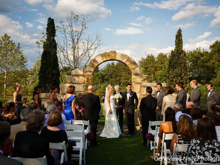 Tmx 1429199880252 Shih 0384 Cuyahoga Falls, OH wedding dj