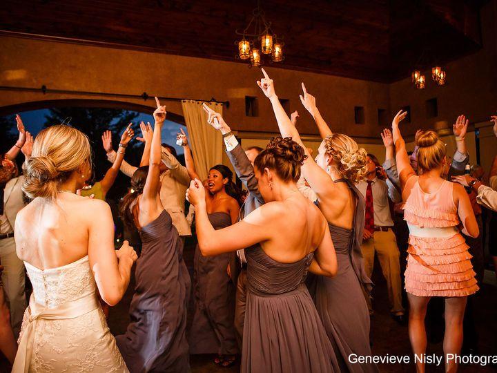 Tmx 1429200096062 Shih 0627 Cuyahoga Falls, OH wedding dj