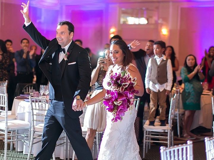 Tmx 1498235413597 Photo Jan 25 2 00 37 Pm Cuyahoga Falls, OH wedding dj