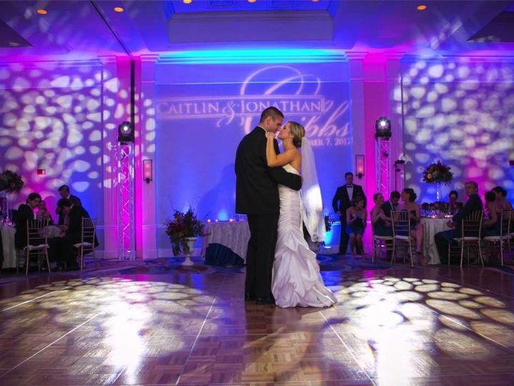 Tmx 1498235420919 Photo Jan 25 2 00 05 Pm Cuyahoga Falls, OH wedding dj