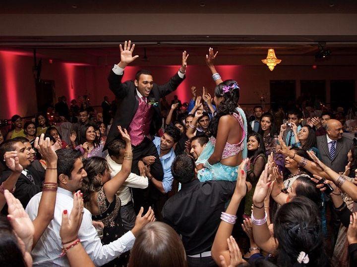 Tmx 1498235430774 Photo Jan 25 1 59 38 Pm Cuyahoga Falls, OH wedding dj