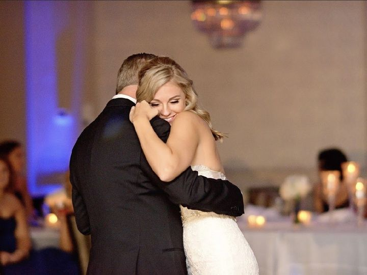 Tmx 1498235482364 Photo Jan 12 1 52 10 Pm Cuyahoga Falls, OH wedding dj