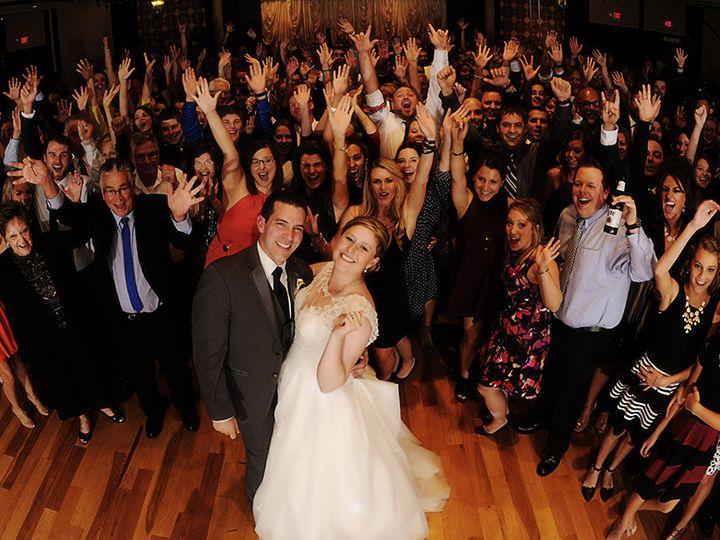 Tmx 1498235750258 Photo Oct 08 6 02 57 Pm Cuyahoga Falls, OH wedding dj