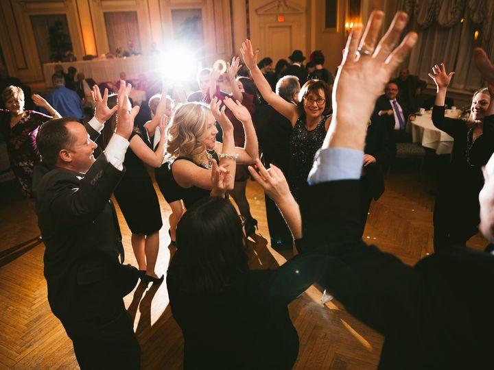 Tmx 1498238973914 Photo Mar 22 1 08 22 Pm Cuyahoga Falls, OH wedding dj